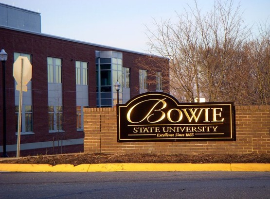 800px-Bowie_State_University_Gateway
